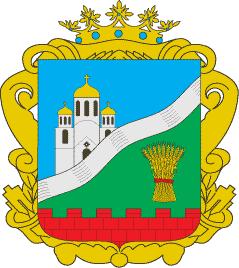 Биришівська районна рада