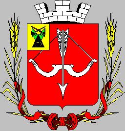 Герб_Пирятина_(1865)