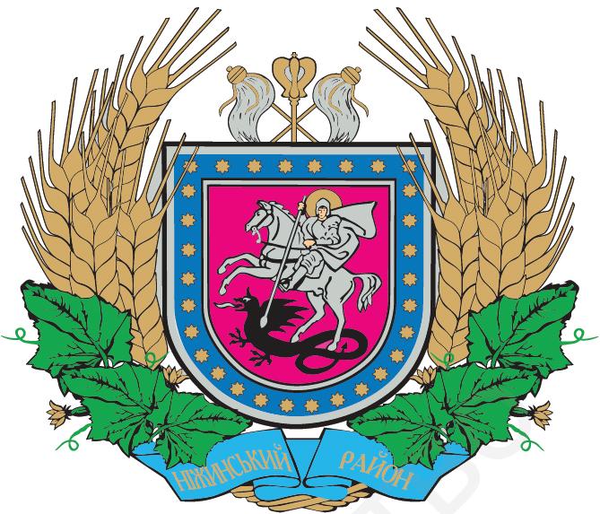 Ніжинська районна рада